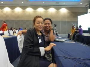 Abby Lim