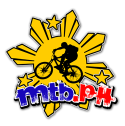 Mountain Bike Philippines - MTB.PH