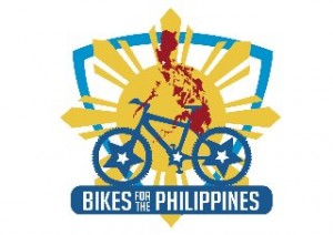 Condura Skyway Marathon - Bikes for the Philippines