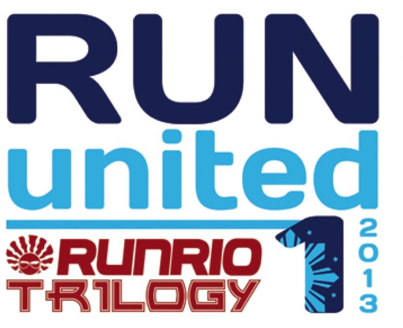 2013 Run United 1