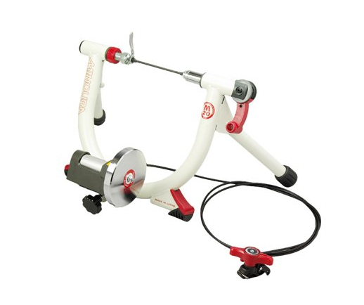 Bike Trainer