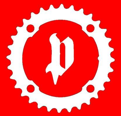 Polkit Cycling Team