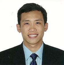Saul Anthony Ileto Sibayan