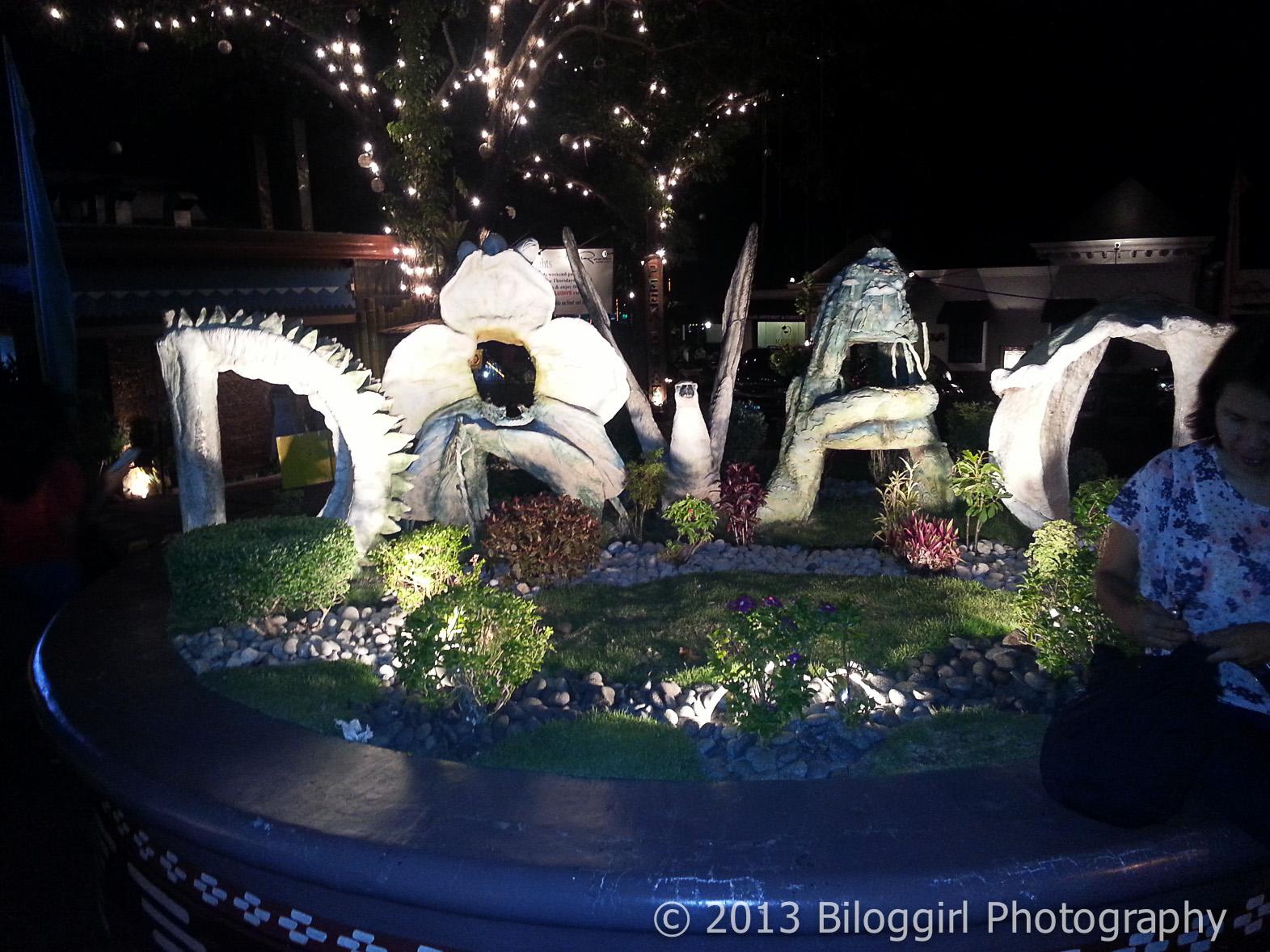 Jack's Ridge Davao