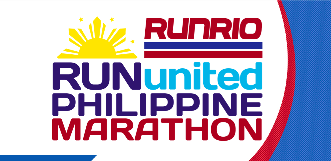 Run United Philippine Marathon 2013