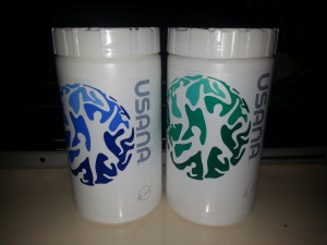 Usana Philippines - Usana Essentials