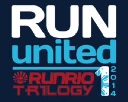 2014 Run United 1