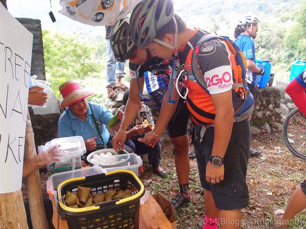 5th Globe Cordillera Challenge