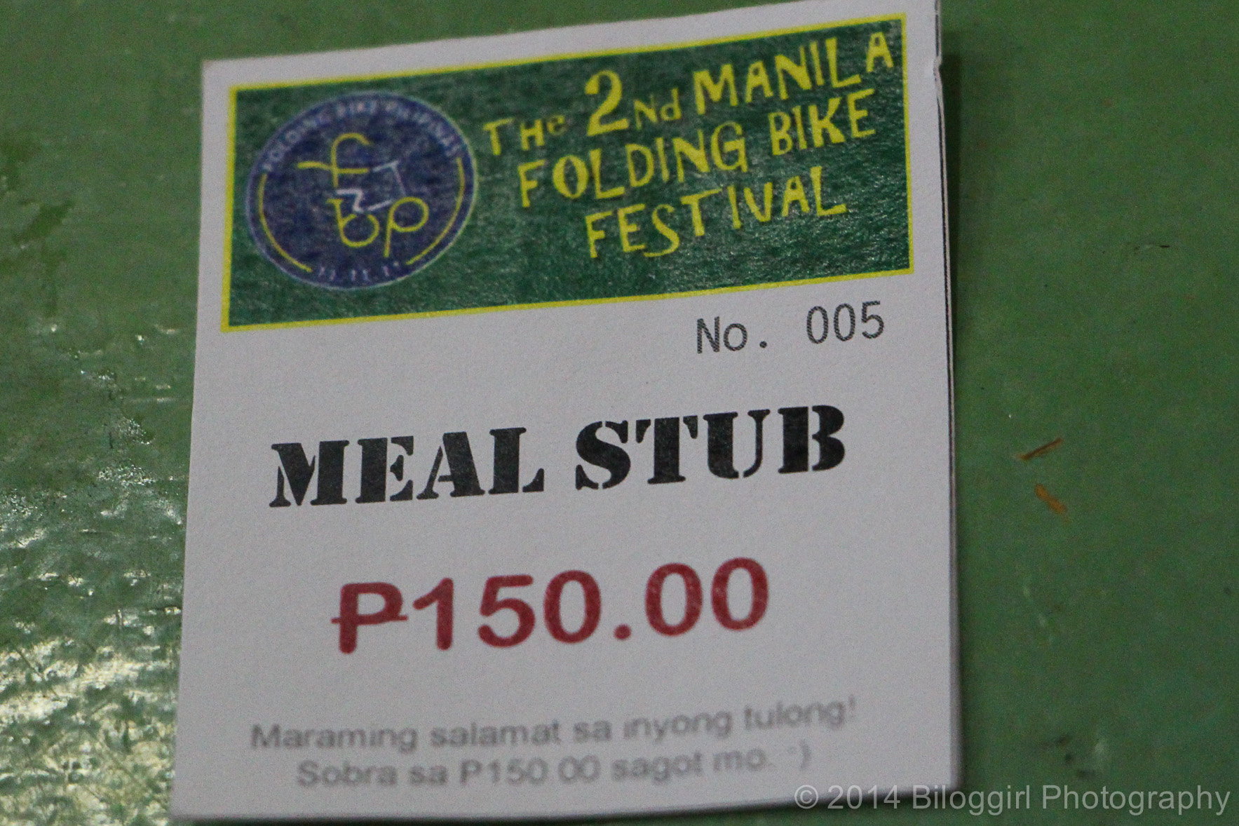 2nd Manila Folding Bike Festival-105