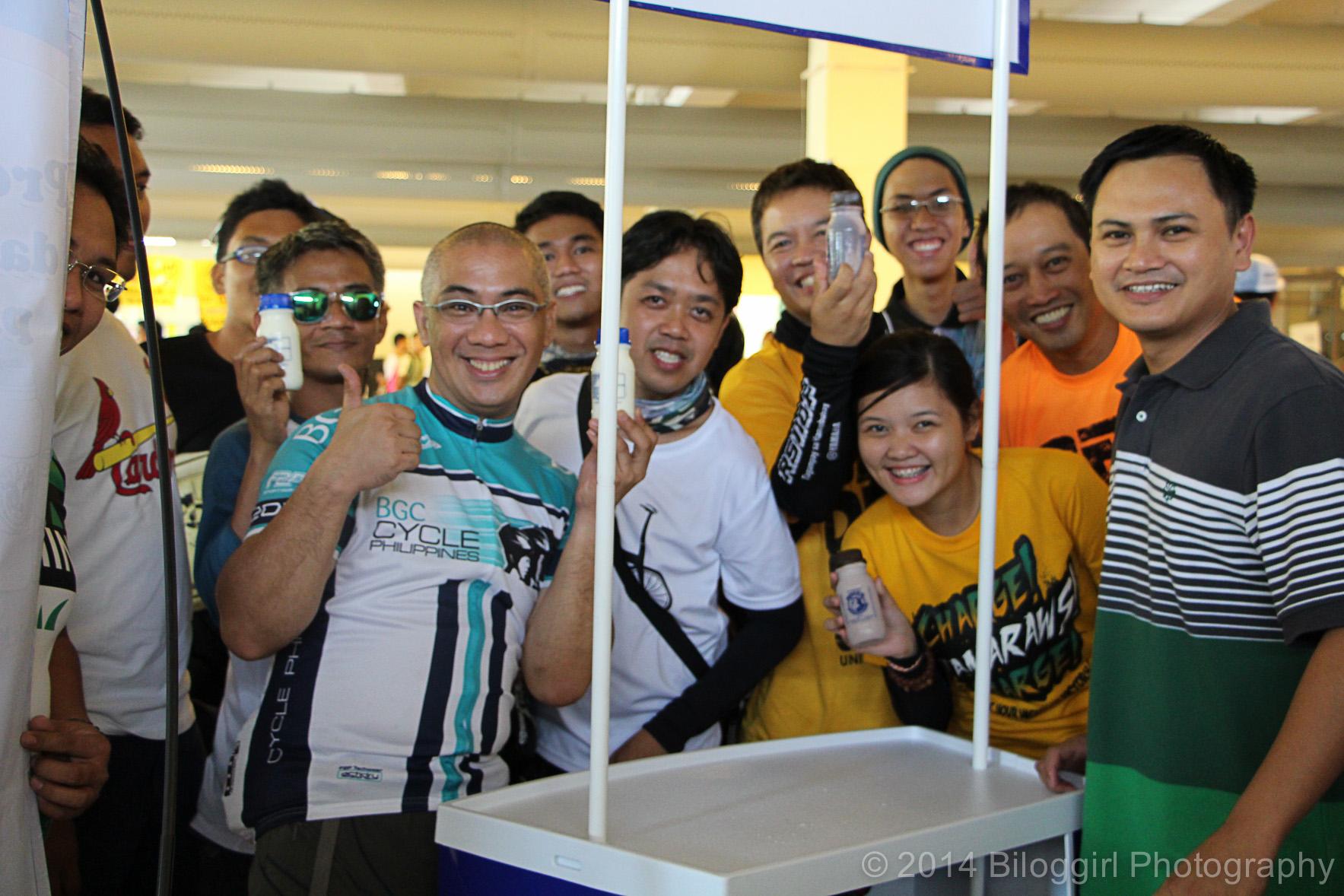 2nd Manila Folding Bike Festival-114