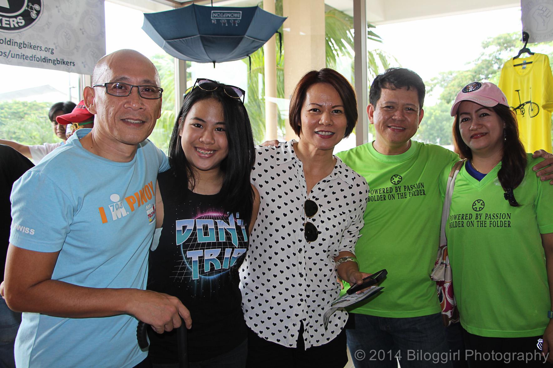 2nd Manila Folding Bike Festival-123