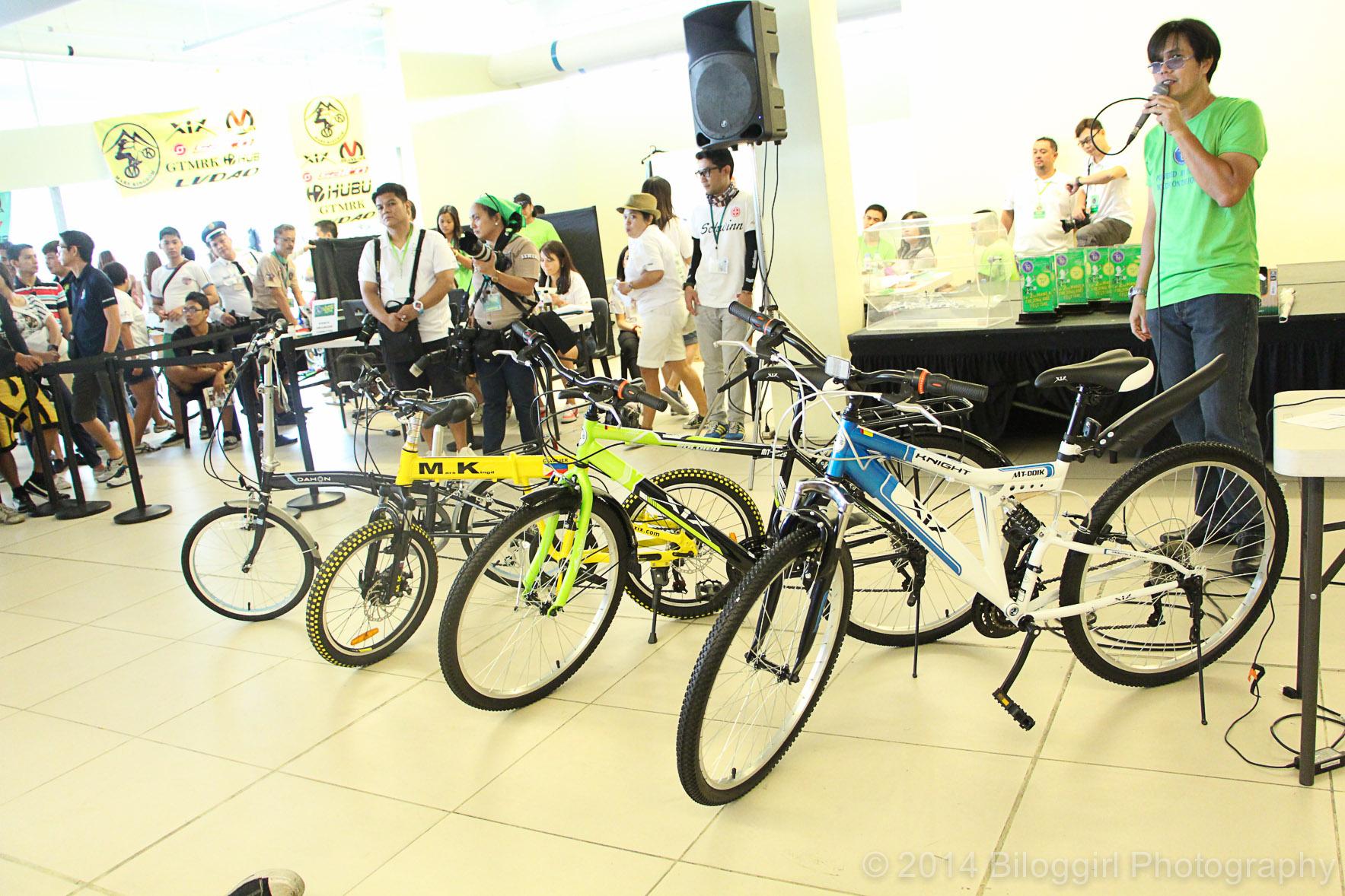 2nd Manila Folding Bike Festival-132