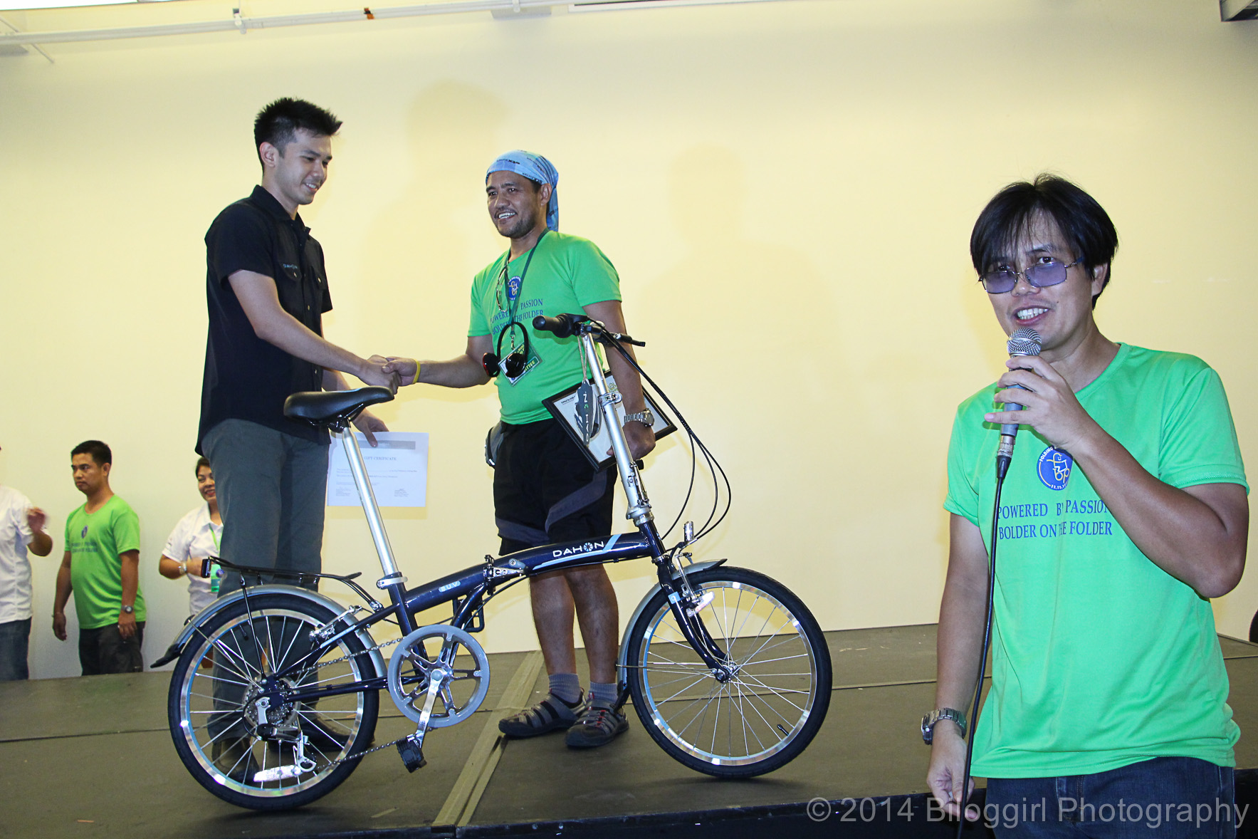 2nd Manila Folding Bike Festival-182