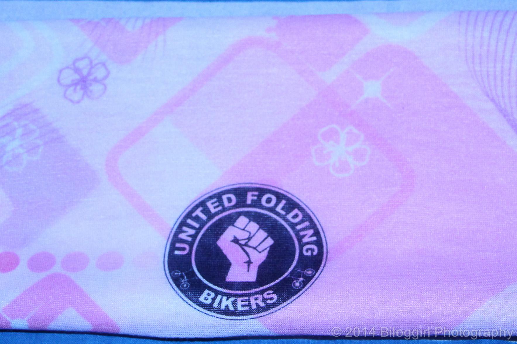 2nd Manila Folding Bike Festival-187