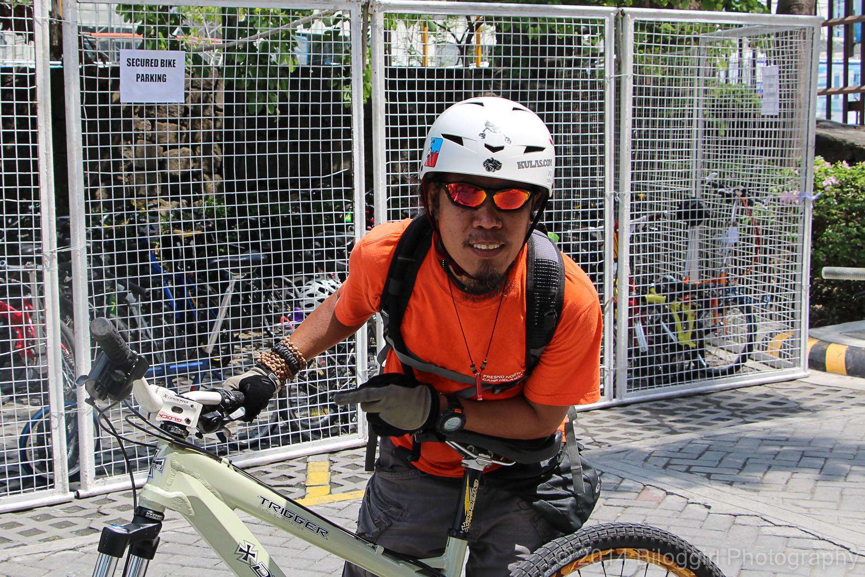 2nd Manila Folding Bike Festival-26