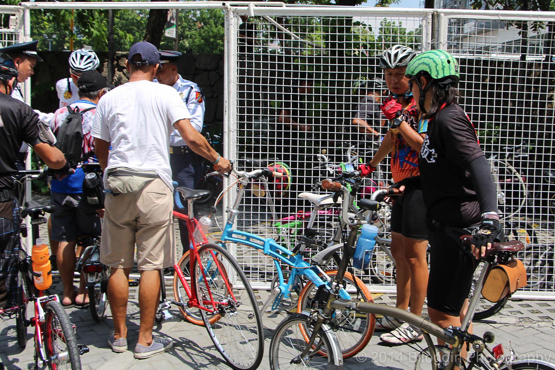 2nd Manila Folding Bike Festival-27