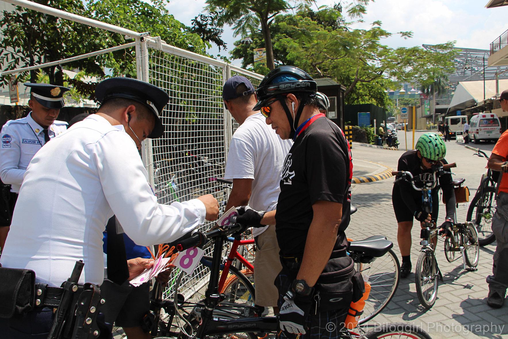 2nd Manila Folding Bike Festival-28