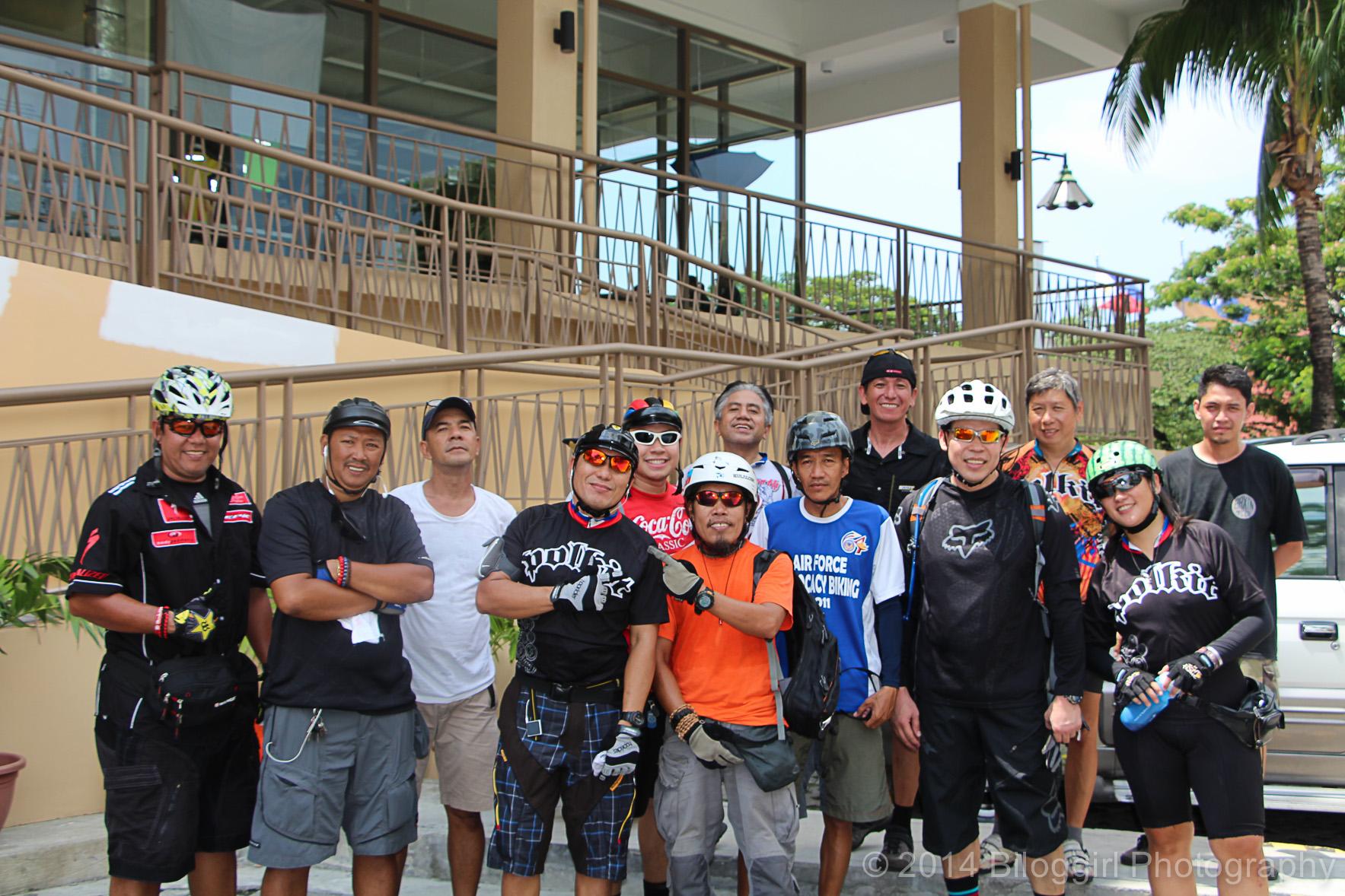 2nd Manila Folding Bike Festival-29