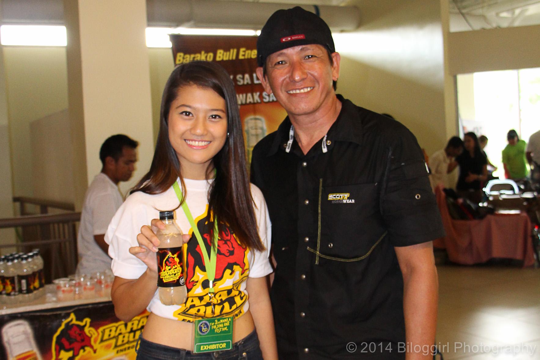 2nd Manila Folding Bike Festival-35