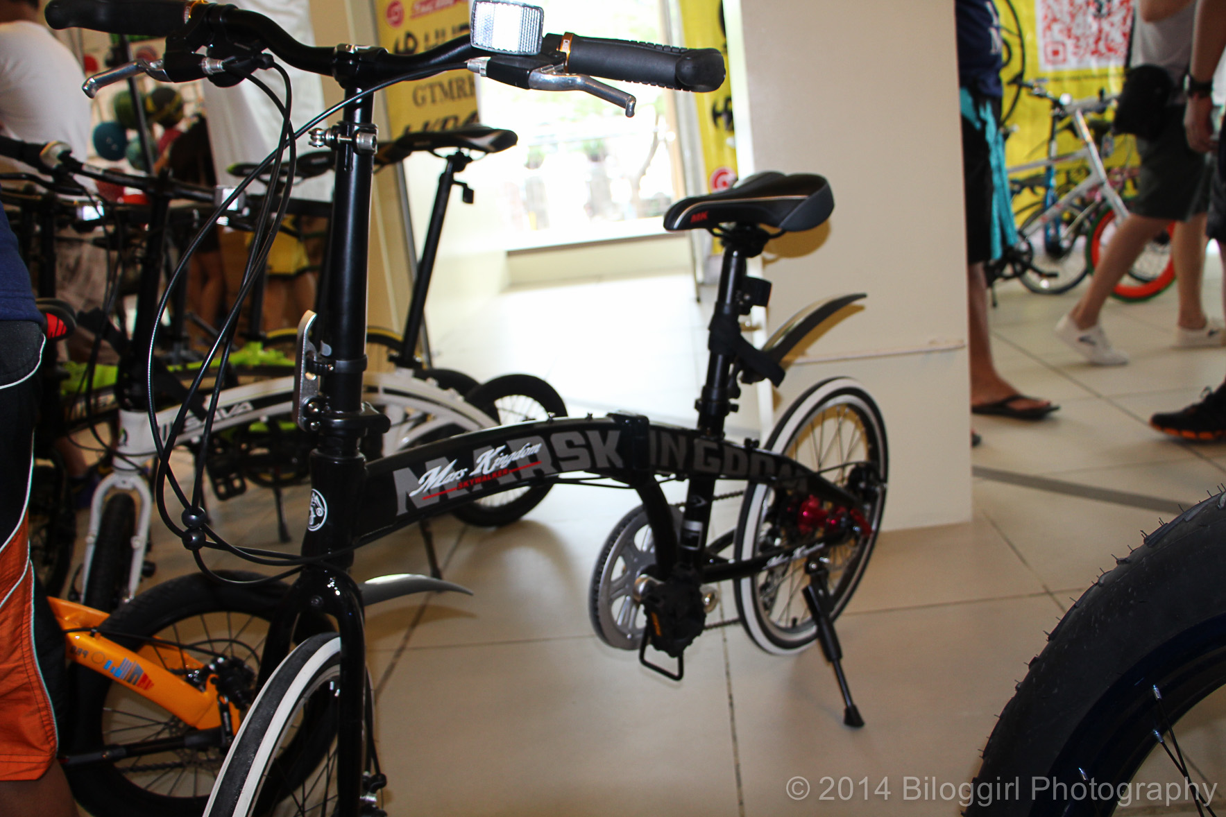 2nd Manila Folding Bike Festival-52