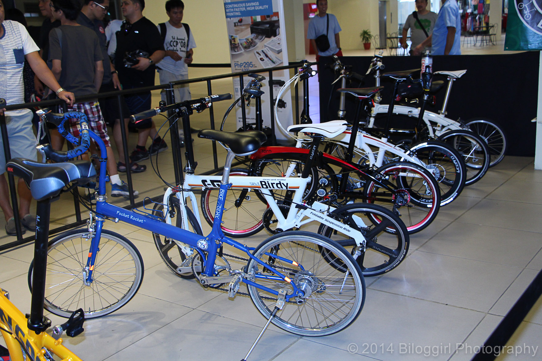 2nd Manila Folding Bike Festival-72