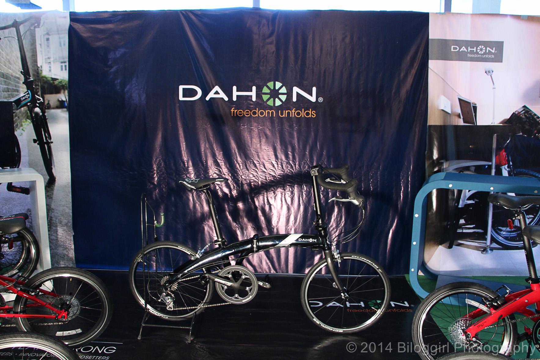 2nd Manila Folding Bike Festival-93