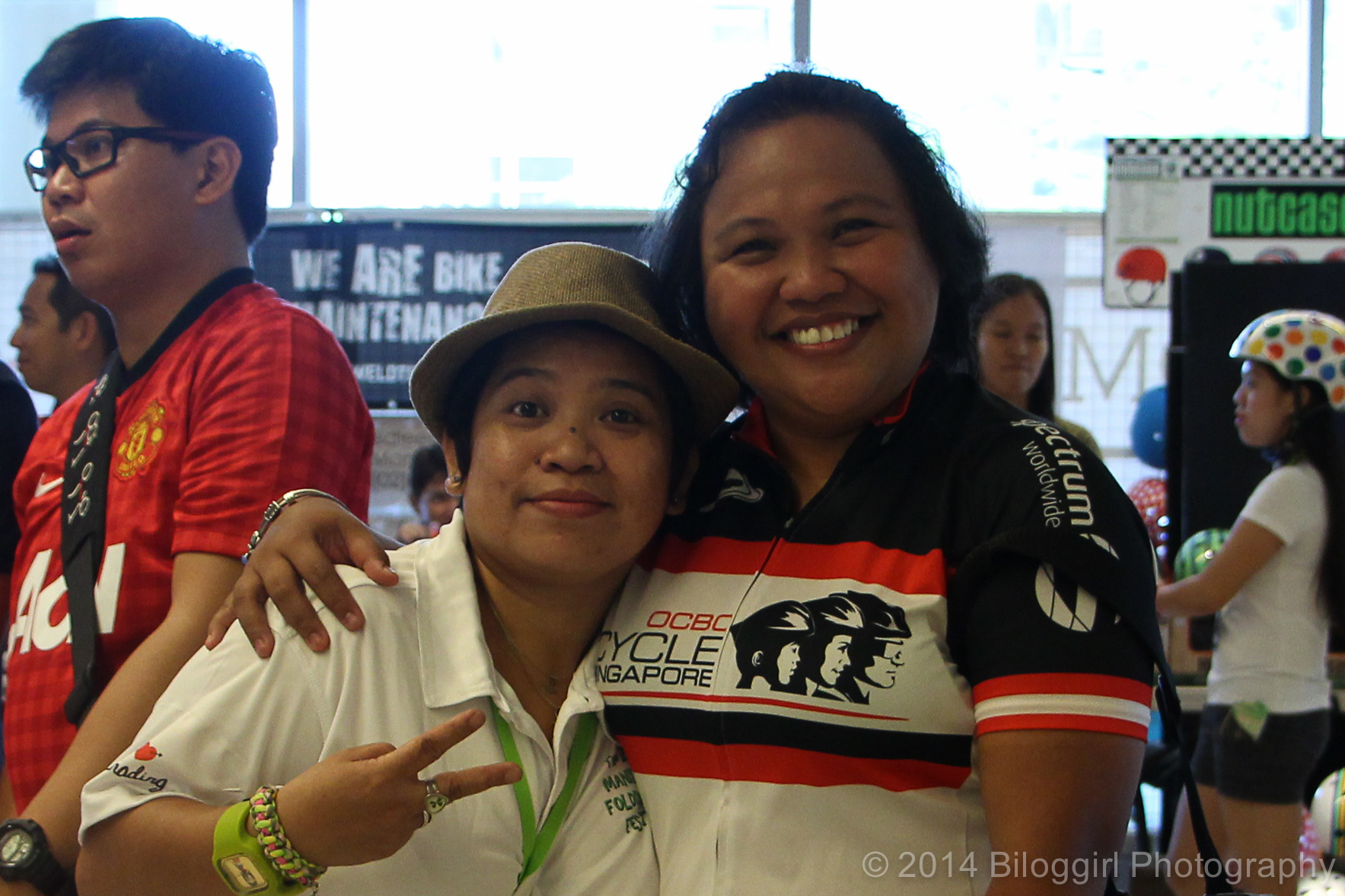 2nd Manila Folding Bike Festival-98