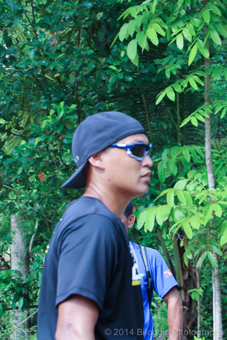 ASEAN MTB Cup - PracticeXCDH-9