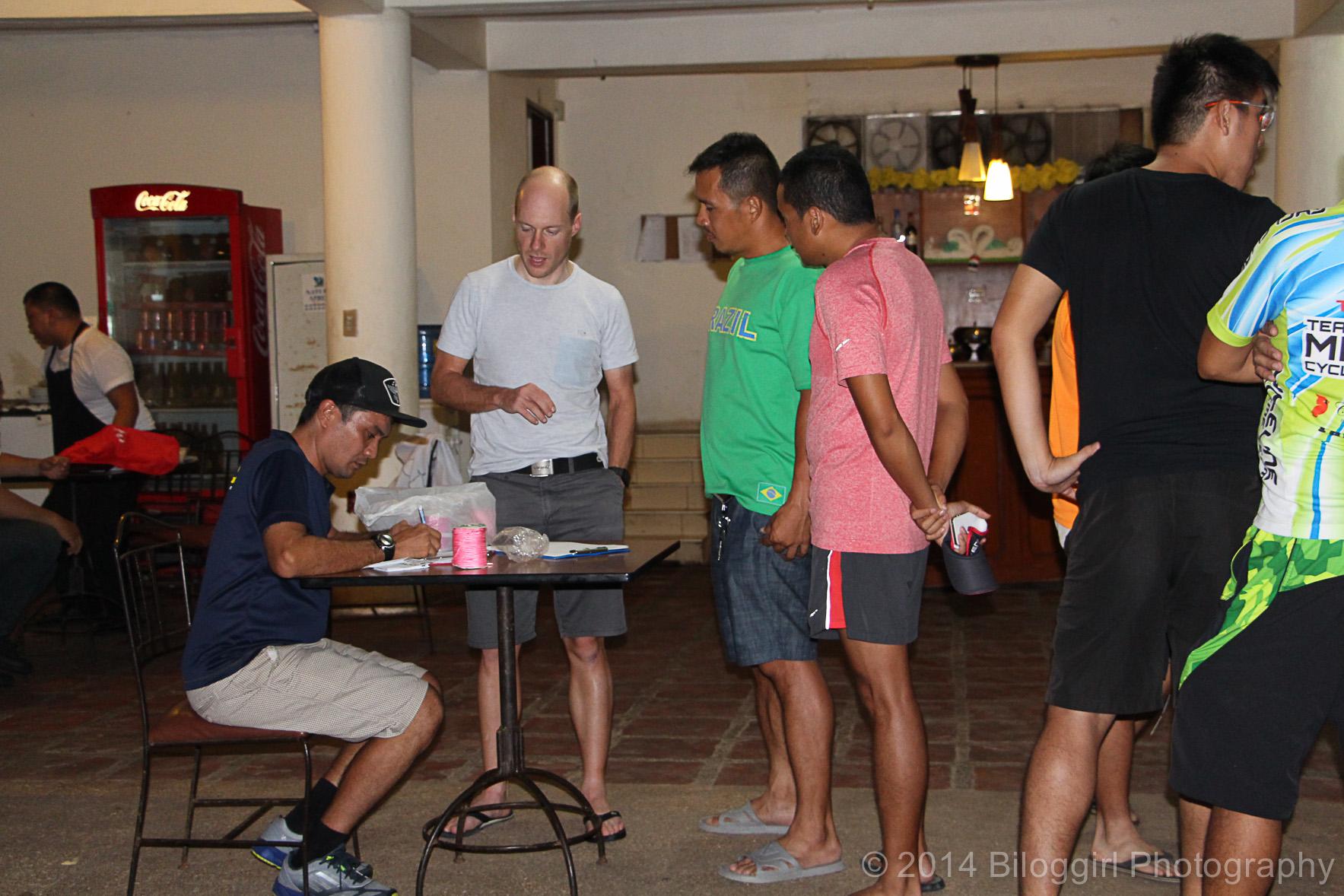 ASEAN MTB Cup - RaceBriefing-11