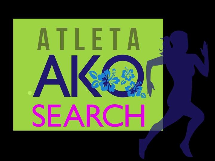 Atleta Ako Brand Ambassador Search
