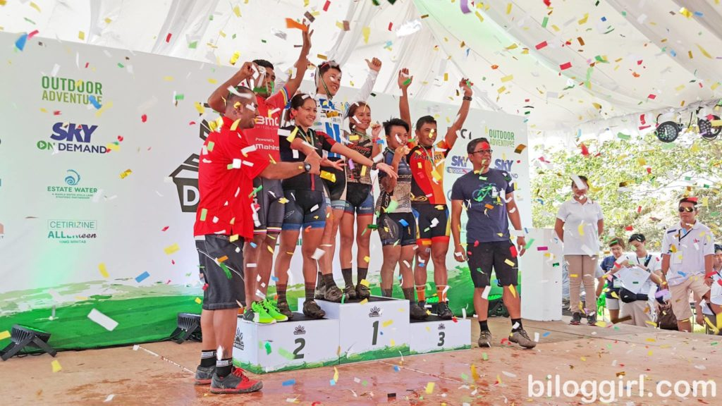 nuvali-dirtweekend-2016-xcm-winners