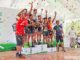 nuvali-dirtweekend-2016-xcm-winners