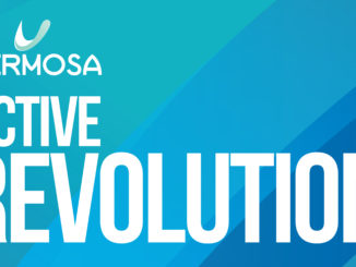 Vermosa Active Revolution